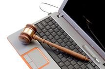 الأردن: قانون جرائم انظمة المعلومات المؤقت رقم 30 لسنة 2010