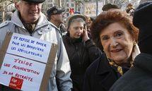 France: La réforme des retraites de 2010 : quelles perspectives ?
