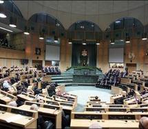 مجلس الوزراء الأردني يقر مشروع قانون الأحوال الشخصية لعام2010