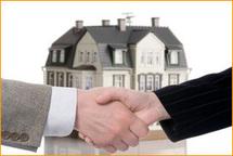 Le leasing immobilier connaît sa première chute sérieuse d'activité depuis 18 ans