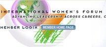 تأسيس  المنتدى الدولي للمرأة - فرع المغرب