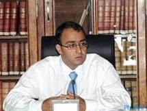 وزير التجهيز والنقل: الحكومة عملت على تنفيذ التزاماتها المتعلقة بمدونة السير بطريقة حسنة