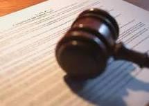 تغيير وتتميم قانون الشركات في مجلس الحكومة