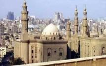 مصر - مشروع قانون «إدارة أصول الدولة» يوصى بإنشاء صندوق لحصيلة طرح الشركات بالبورصة