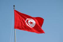 تونس: الحالات التي يعتبر فيها سكوت الادارة موافقة ضمنية