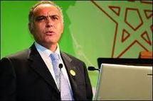 توجهات مشروع قانون المالية 2011 تهدف إلى مواصلة الإصلاحات الكبرى وتحسين التوازنات الاجتماعية