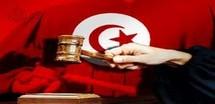 اثنا عشر ألف قضية طلاق أمام المحاكم  التونسية برسم سنة 2009