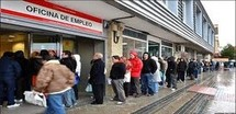 إسبانيا: تعديل مرتقب على قانون الهجرة يسهل تجديد أوراق الإقامة بالنسبة للعاطلين عن العمل