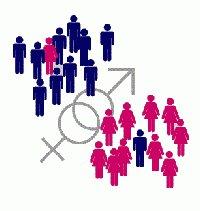 إرساء سياسة عمومية في مجال محاربة العنف القائم على النوع الاجتماعي مطلب ملح لضمان المساواة بين الجنسين