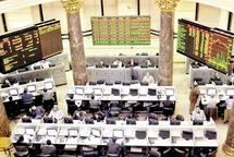 مشروع قانون لإعادة تنظيم قواعد الاستثمار فى مصر