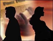 إشكاليات تصفية نظام فصل الأموال بين الزوجين في التشريع المدني الفرنسي