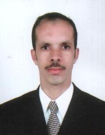 المقاربة الملكية الجديدة في تدبير ملف الصحراء المغربية 1999- 2010
