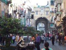 توقيع اتفاقيات شراكة لدعم مشاريع اقتصادية واجتماعية لفائدة المغاربة المقيمين بإيطاليا وإسبانيا
