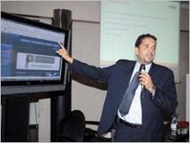 موقع إلكتروني للتربية المالية الشخصية بالمغرب