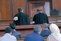 توقعات حول تنفيذ  93 في المائة من الأحكام القضائية عند متم سنة 2010