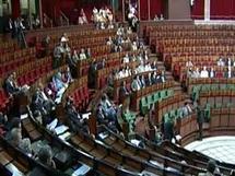 مجلس النواب يصادق على مشروع قانون يتعلق بتغيير وتتميم مجموعة القانون الجنائي والمسطرة الجنائية وقانون مكافحة غسل الأموال