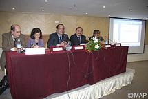 الدعوة إلى وضع ميثاق عربي للحوار الاجتماعي