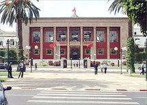 أشغال اللجان البرلمانية والجلسات العمومية لشهر دسمبر