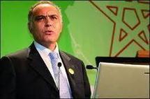 وزير الإقتصاد و المالية يعلن تدابير لتحرير عمليات الصرف