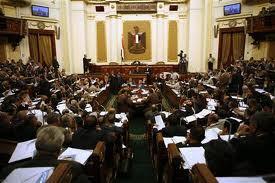 مصر -تعديلات بقوانين التجارة تلزم البائع بتقديم الفاتورة للمشتري