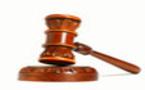 حماية القضاء الإداري لحقوق الموظفين العاملين بمرافق الدولة من خلال بعض القواعد