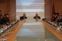 La CGEM se dote d'une feuille de route pour l'entreprise marocaine