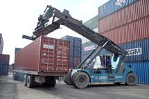 مجلس النواب يصادق على مشروع قانون يتعلق بالنقل عبر الطرق للبضائع الخطيرة