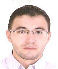 قراءة في النصوص القانونية المنظمة للاعتقال الاحتياطي وفق قانون المسطرة الجنائية المغربي