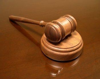 القضايا المستأنفة لدى محكمة الاستئناف الإدارية بالرباط بلغت حوالي 3661 قضية خلال سنة 2010