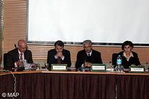البنك الدولي يدعم المغرب في مجال حكامة المقاولة