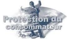Consommateurs : la loi pour vous protéger des abus enfin opérationnelle