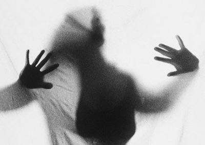 لقاء بالقنيطرة حول مناهضة العنف الممارس على النساء والأطفال