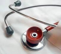 L'étendue du droit à la santé