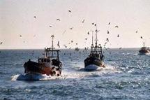 صدور مؤلف جديد حول الانعكاسات القانونية للمصادقة على اتفاقية الأمم المتحدة حول قانون البحار