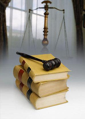 """افتتاح أشغال الندوة الوطنية حول """"الإشكالات القانونية والعملية في المجال الضريبي"""