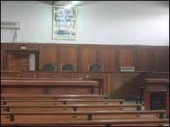 القاضي الإداري مطالب بتوفره على منهجية رصينة عند بته في المنازعة الضريبية