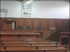 قرار قضائي: لجوء الملزم إلى القضاء قبل انصرام الأجل الممنوح لإدارة الضرائب قصد الجواب على مطالبته الإدارية لا يعيب الدعوى