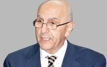 وزير العدل يدعو إلى تكريس ثقافة الوساطة في حل النزاعات التجارية