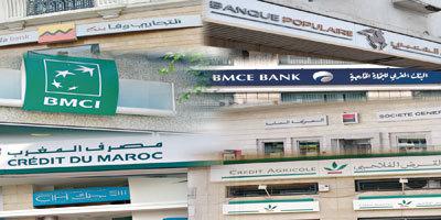 7 millions de cartes bancaires en circulation et le paiement en ligne croît de 276%.