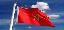 خبراء في القانون الدولي يناقشون المبادرة المغربية للحكم الذاتي