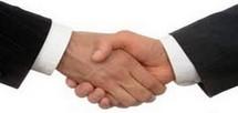 اتفاقية الشغل الجماعية .. التجربة ، الحصيلة والآفاق  موضوع يوم دراسي في الرباط