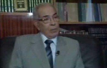 ندوة وطنية علمية تكريما للأستاذ أحمد الخمليشي يوم 16 مارس الجاري