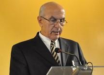 وزير العدل يعطي انطلاقة الحملة الوطنية لتوثيق عقود الزواج بإقليم قلعة السراغنة