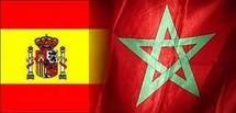 انطلاق أشغال المنتدى السابع الإسباني المغربي لرجال القانون ببرشلونة