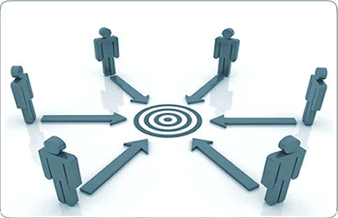 لقاء تواصلي حول القضايا المرتبطة بقانون المنافسة
