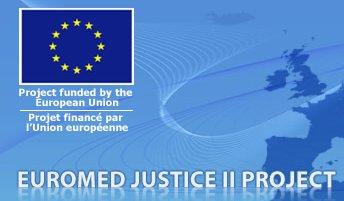 Un projet euro-méditerranéen pour la Justice