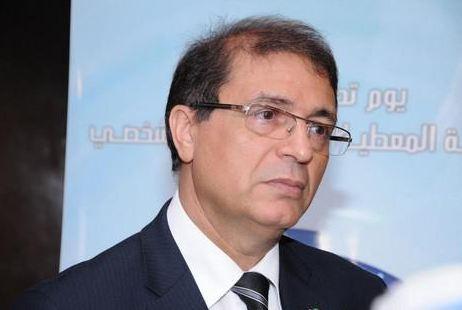 مجلة العلوم القانونية تعزي في وفاة المدير العام للمعهد العالي للقضاء، والكاتب العام السابق لوزارة العدل، الدكتور عبد المجيد غميجة.