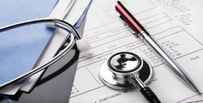 الأخطاء الطبية بين القانون والعمل القضائي والواقع العملي موضوع ندوة بآسفي يومي 20 و21 أبريل الجاري