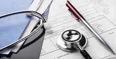 تقرير اليوم الأول من ندوة الخطأ الطبي بين القانون والعمل القضائي