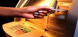 افتتاح أشغال منتدى تكنولوجيات ووظائف بطاقة الأداء الالكترونية